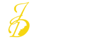JD Cosmetic & Wellness